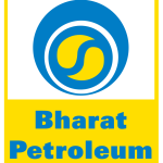 BPCL Recruitment 2016 www.bharatpetroleum.com For 196 Field Operator Posts