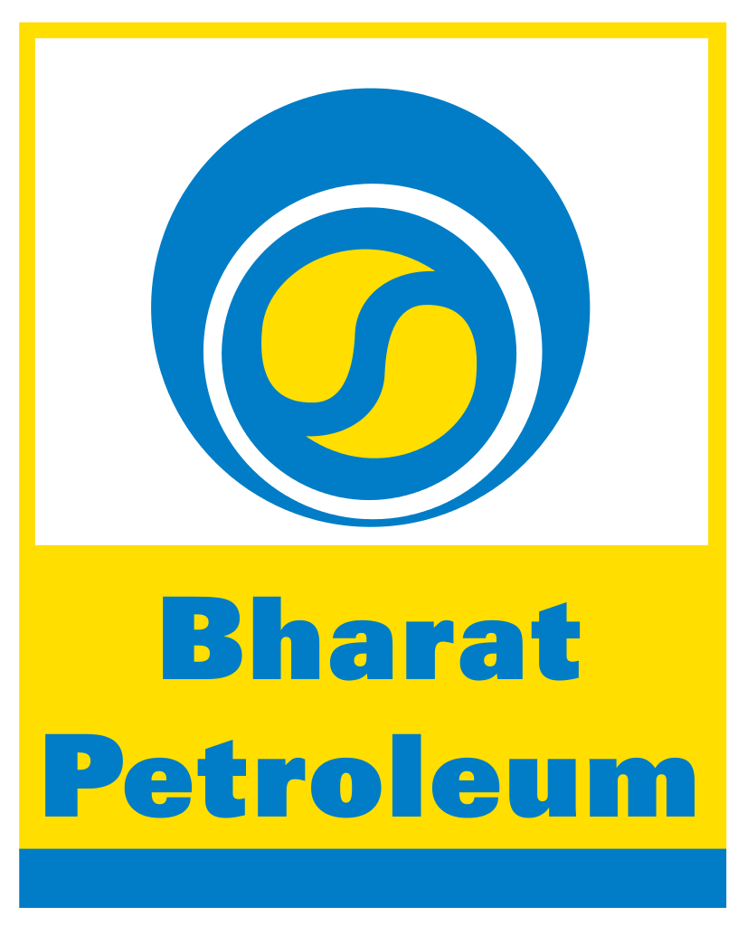 BPCL Recruitment 2016 www.bharatpetroleum.com For 196 Field Operator Posts
