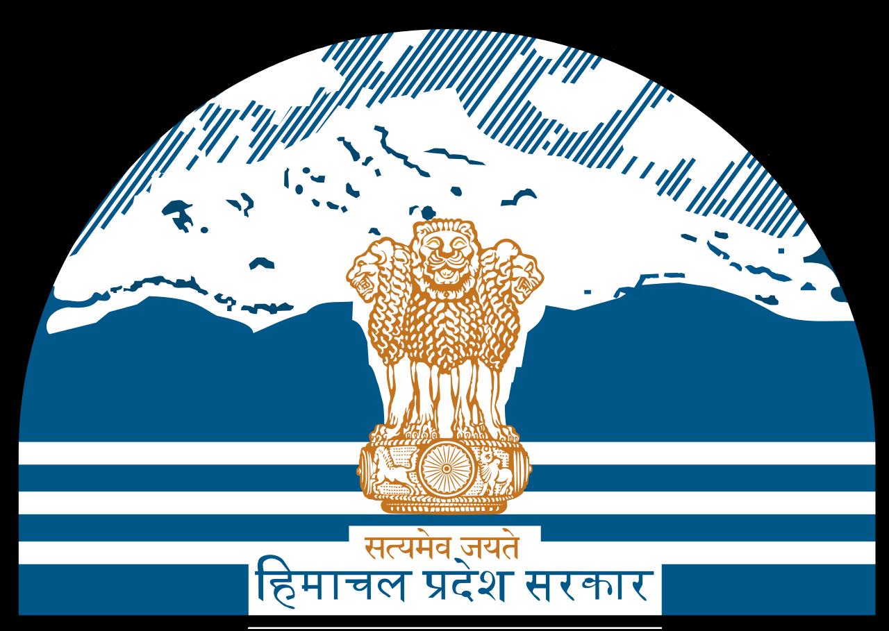 HP Patwari Recruitment 2016 For 1120 Patwari Posts