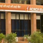 ICICI Bank Recruitment 2016 www.icicicareers.com For 1000 Probationary Officer (PO) Posts