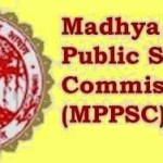 MPPSC Recruitment 2016 www.mppsc.nic.in For 492 Veterinary Asst Surgeon Posts