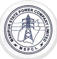 MSPCL Recruitment 2016 For 680 Assistant Posts