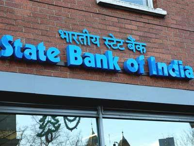 SBI Recruitment 2016 www.sbi.co.in For 2200 PO Posts