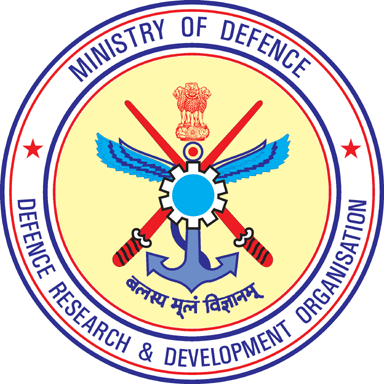 "DRDO Recruitment 2016 For 233 Scientist / Engineer ""B"" Posts"