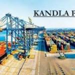 Kandla Port Trust Recruitment 2016 www.kandlaport.gov.in. For 227 Apprentice Trainee Posts