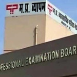 VYAPAM Recruitment 2016 For 863 Sub Inspector & Other Posts