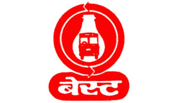 Brihanmumbai-Electric-Supply-And-Transport Online Application Form For Government Jobs In Mumbai on