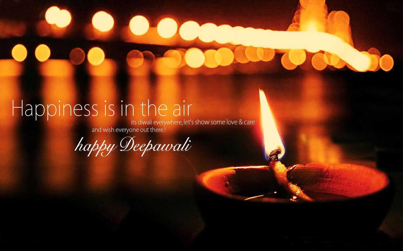 हिन्दी Happy Diwali 2018 Hindi Shayari SMS Wishes Messages