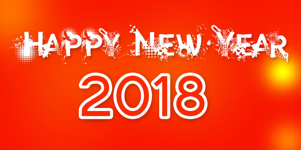 happy new year 2018 hindi shayari sms wishes messages wish your friends relatives in this new year by sending them some unique collections of happy new year 2018 wishing quotes message hd images from here m4hsunfo