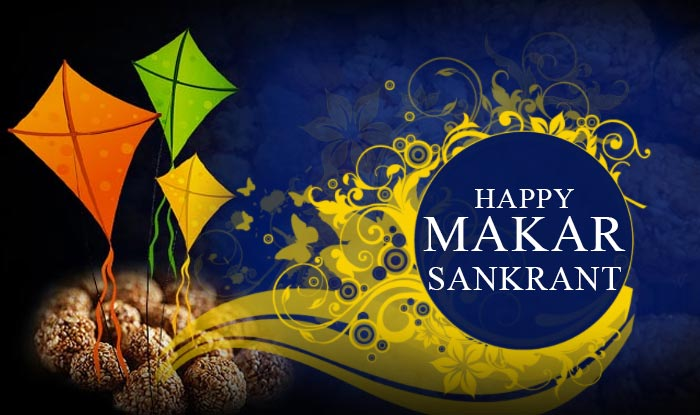 makar sankranti 2018 Images Pictures Wallpapers