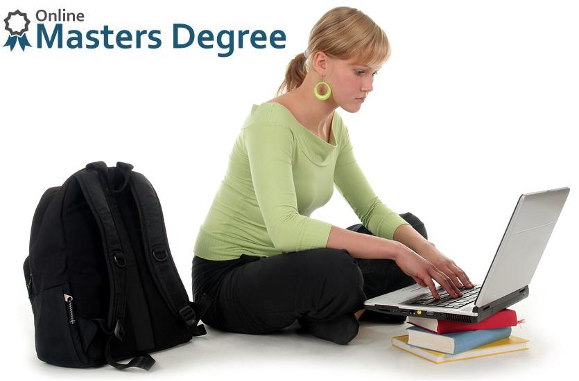 Enhancing your career with online education